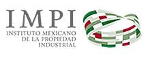 Instituto Mexicano de la Propiedad Industrial (IMPI) www.impi.gob.mx